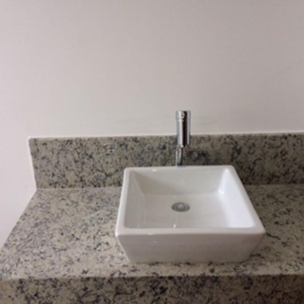 Comprar Casa / Condomínio em Londrina apenas R$ 1.340.000,00 - Foto 10
