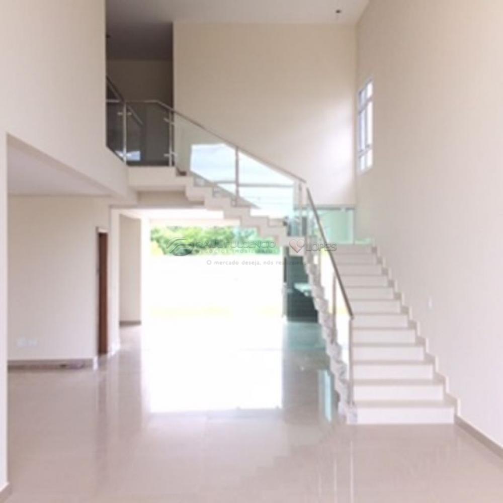 Comprar Casa / Condomínio em Londrina apenas R$ 1.340.000,00 - Foto 14