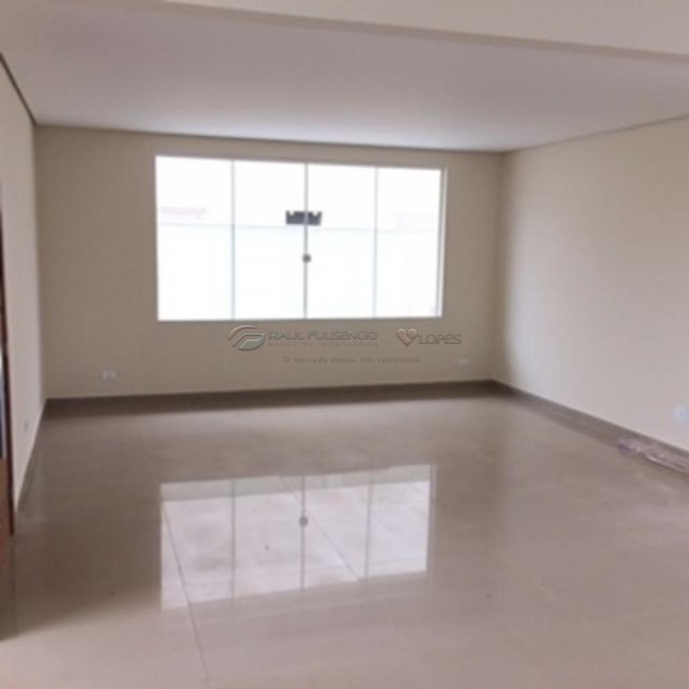 Comprar Casa / Condomínio em Londrina apenas R$ 1.340.000,00 - Foto 15