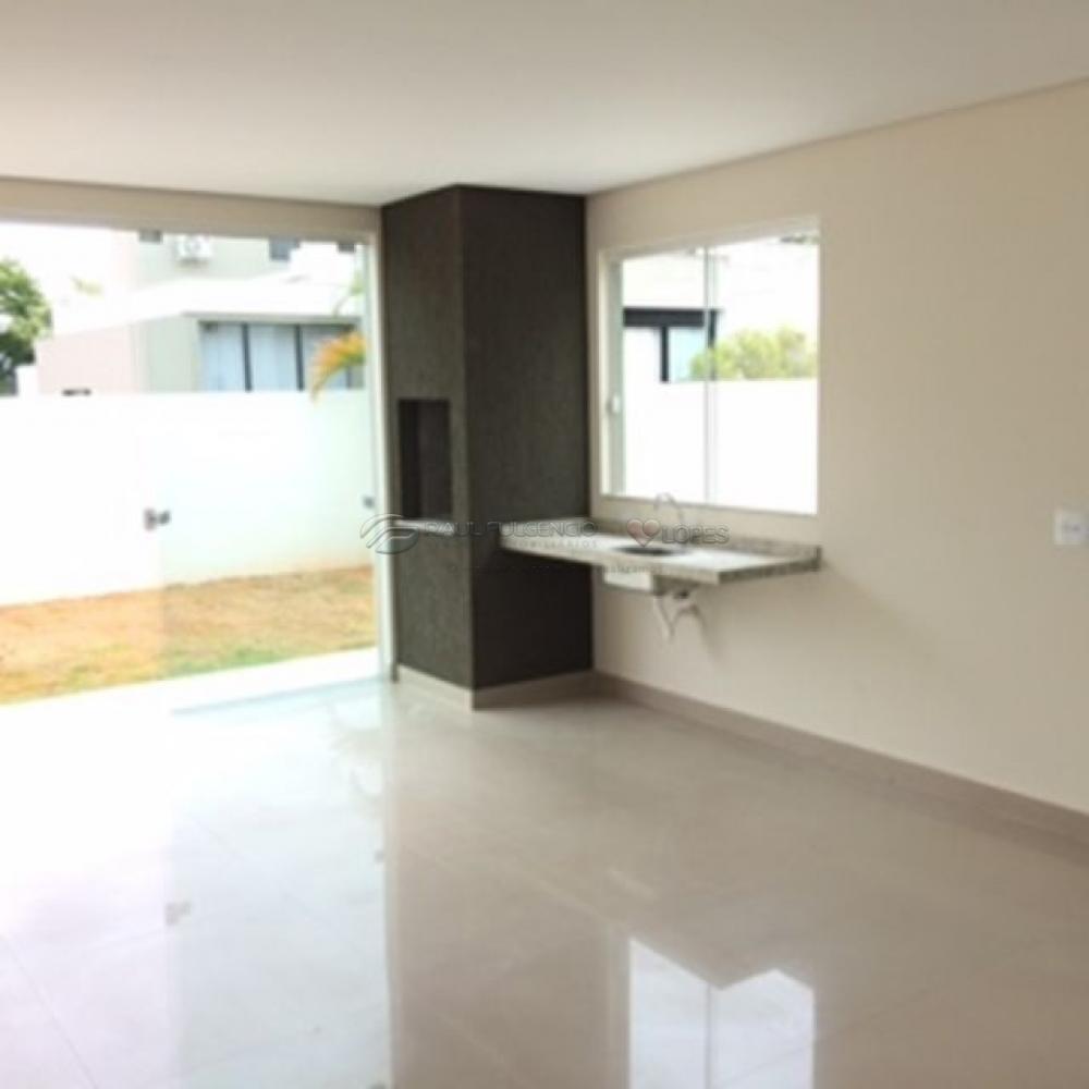 Comprar Casa / Condomínio em Londrina apenas R$ 1.340.000,00 - Foto 16