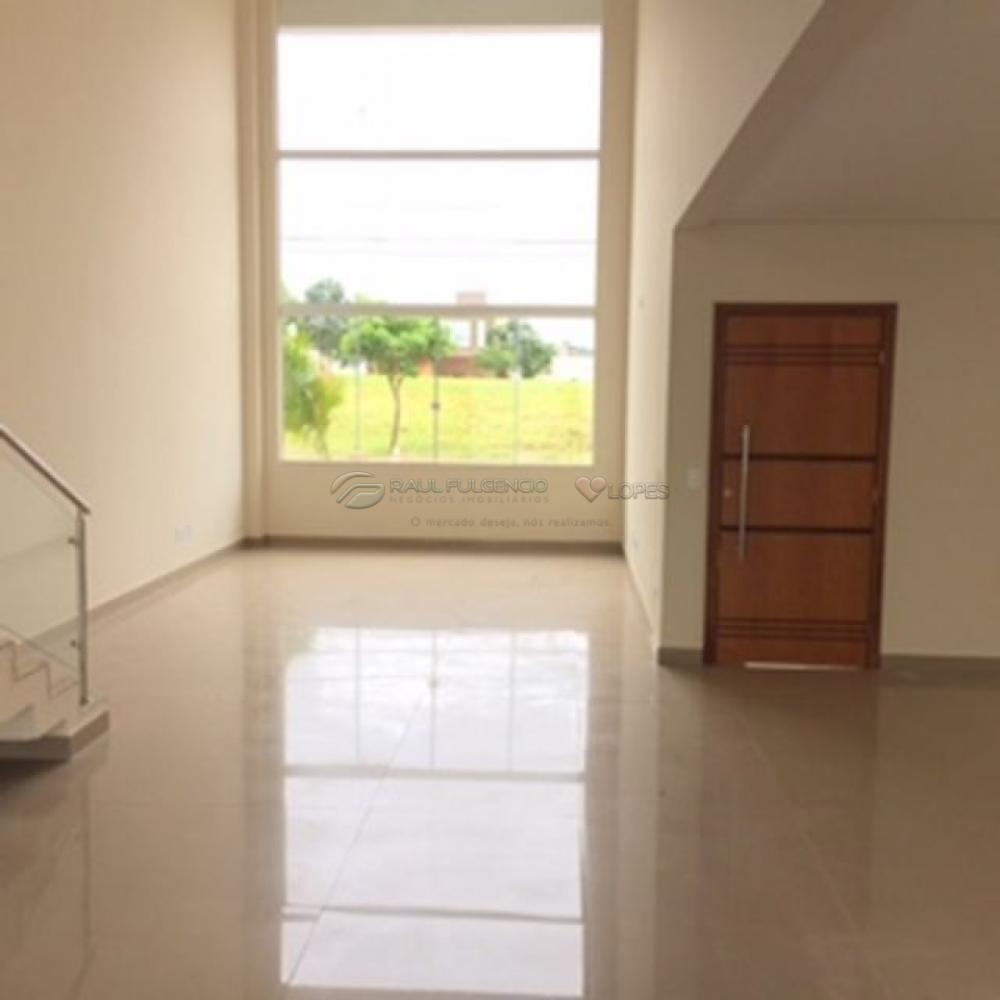 Comprar Casa / Condomínio em Londrina apenas R$ 1.340.000,00 - Foto 17