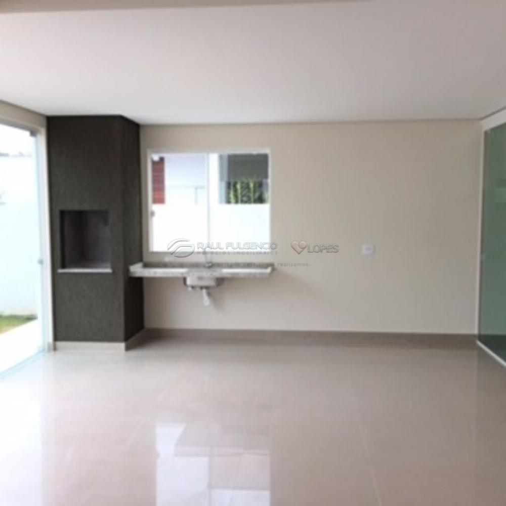 Comprar Casa / Condomínio em Londrina apenas R$ 1.340.000,00 - Foto 18