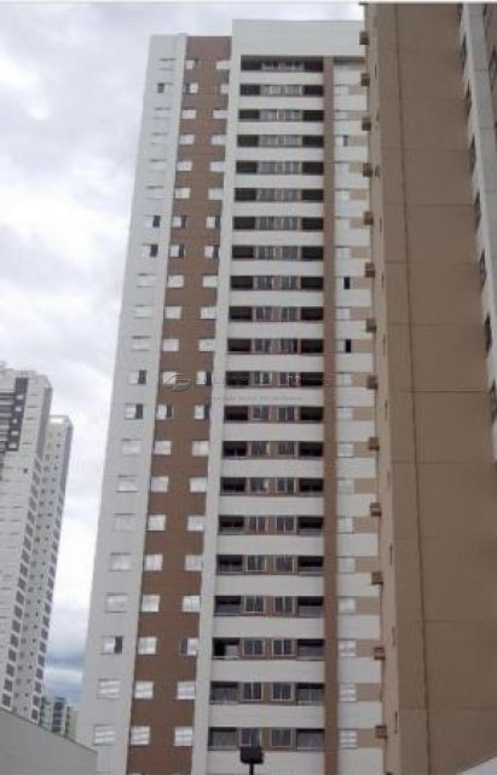 Comprar Apartamento / Padrão em Londrina R$ 305.000,00 - Foto 1