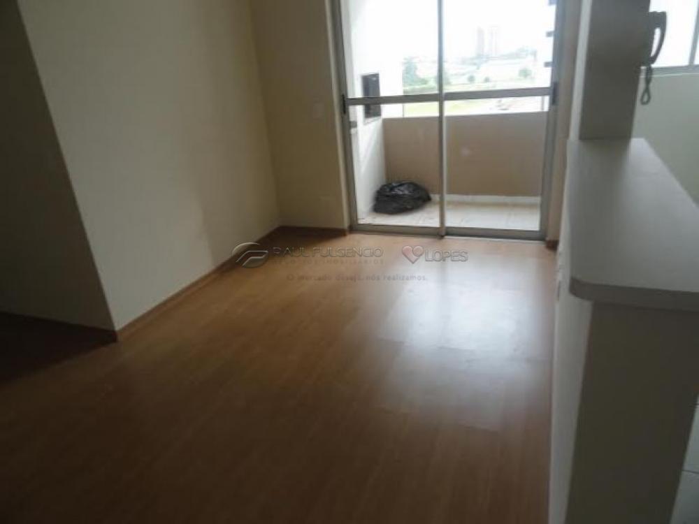 Comprar Apartamento / Padrão em Londrina R$ 305.000,00 - Foto 2