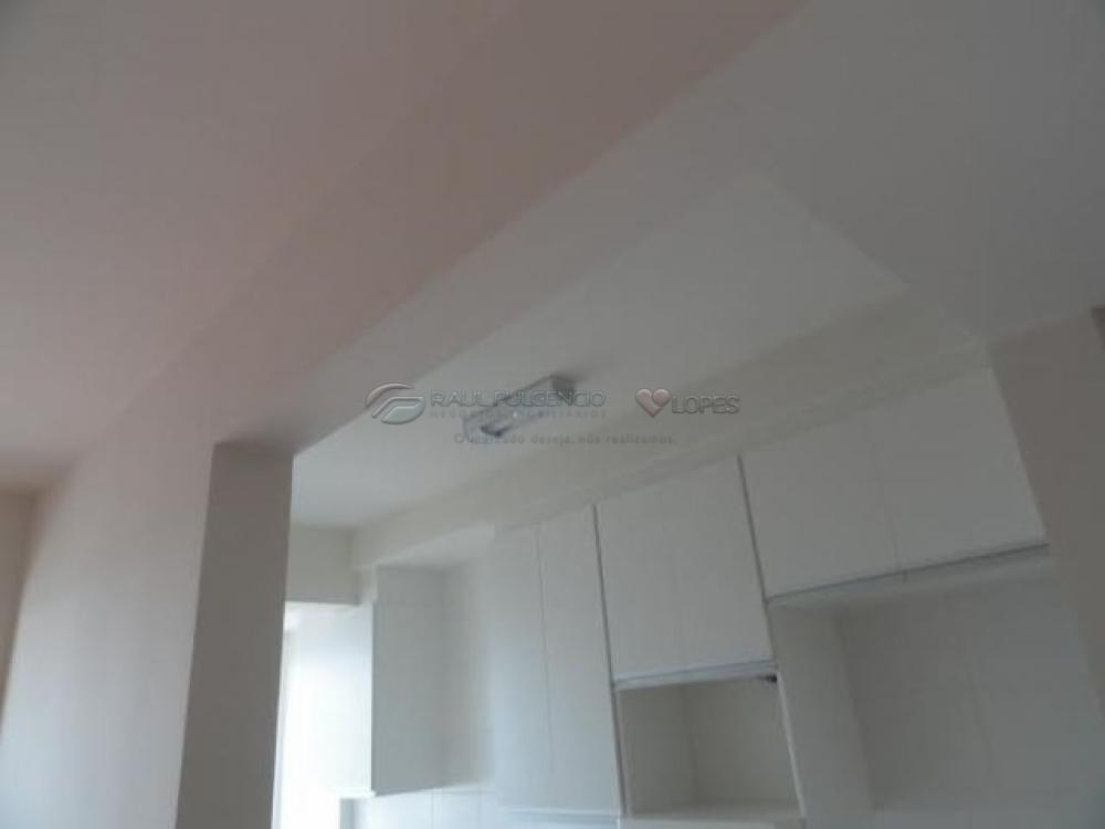 Comprar Apartamento / Padrão em Londrina R$ 305.000,00 - Foto 4