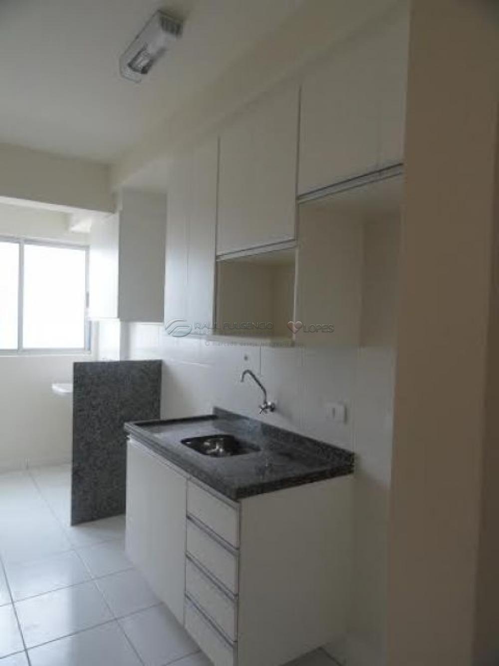 Comprar Apartamento / Padrão em Londrina R$ 305.000,00 - Foto 5