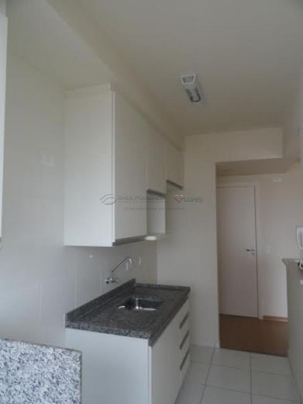 Comprar Apartamento / Padrão em Londrina R$ 305.000,00 - Foto 6