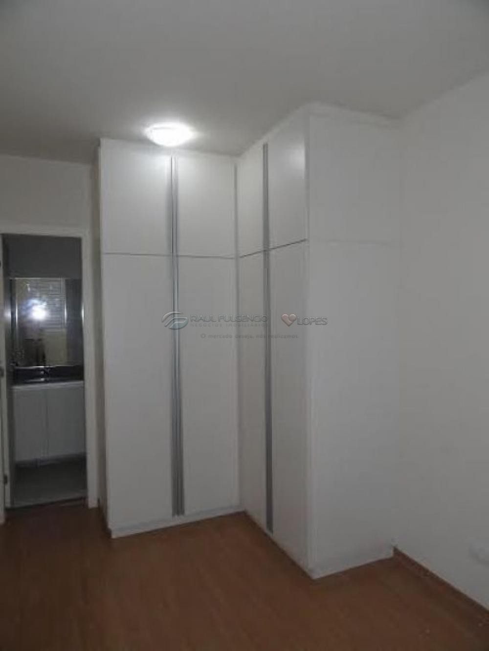 Comprar Apartamento / Padrão em Londrina R$ 305.000,00 - Foto 8