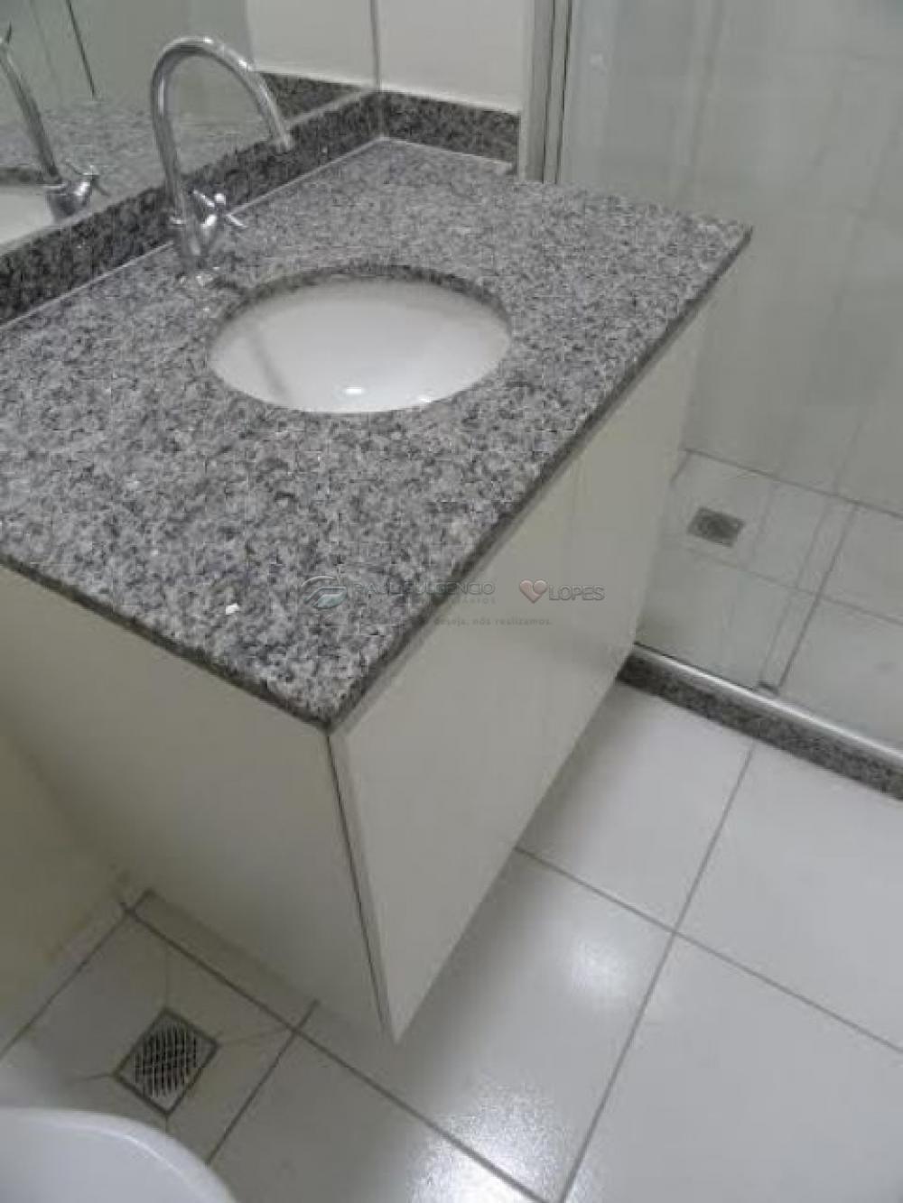 Comprar Apartamento / Padrão em Londrina R$ 305.000,00 - Foto 9