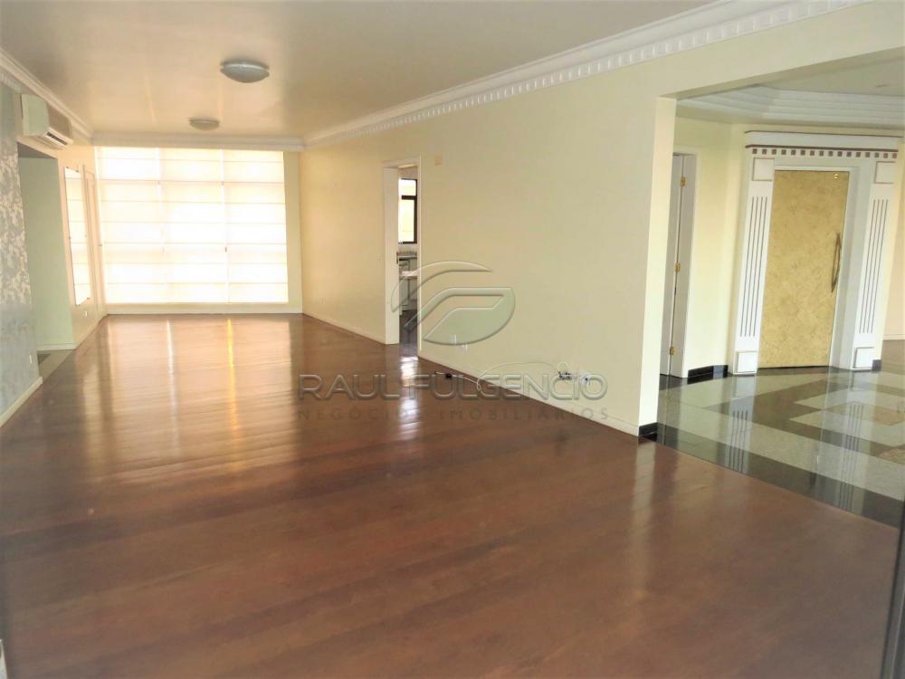 Alugar Apartamento / Padrão em Londrina apenas R$ 2.480,00 - Foto 2