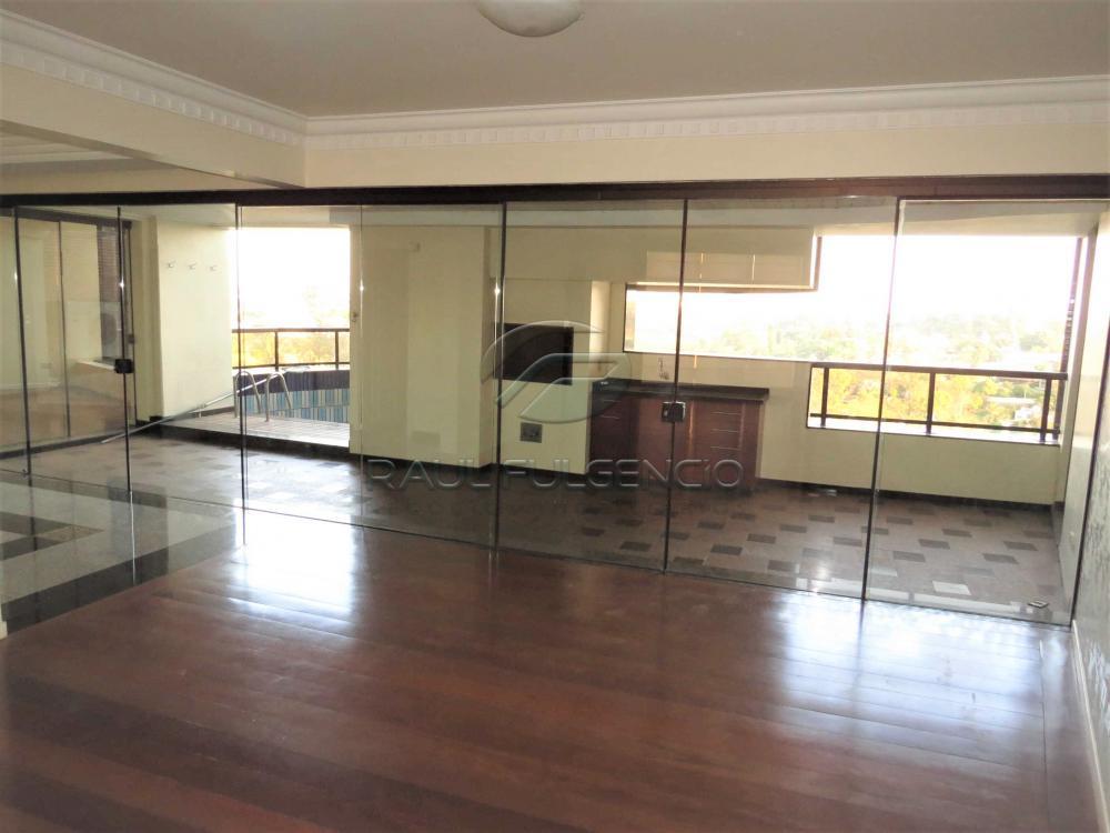 Alugar Apartamento / Padrão em Londrina apenas R$ 2.480,00 - Foto 3