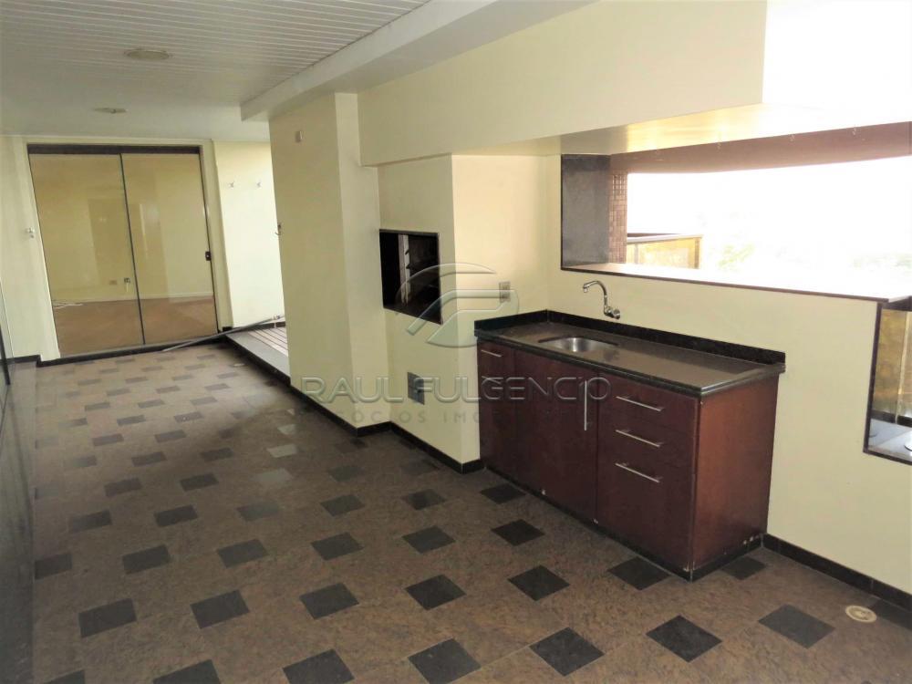 Alugar Apartamento / Padrão em Londrina apenas R$ 2.480,00 - Foto 4
