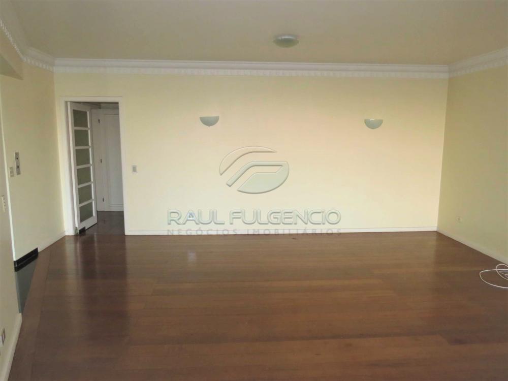 Alugar Apartamento / Padrão em Londrina apenas R$ 2.480,00 - Foto 6