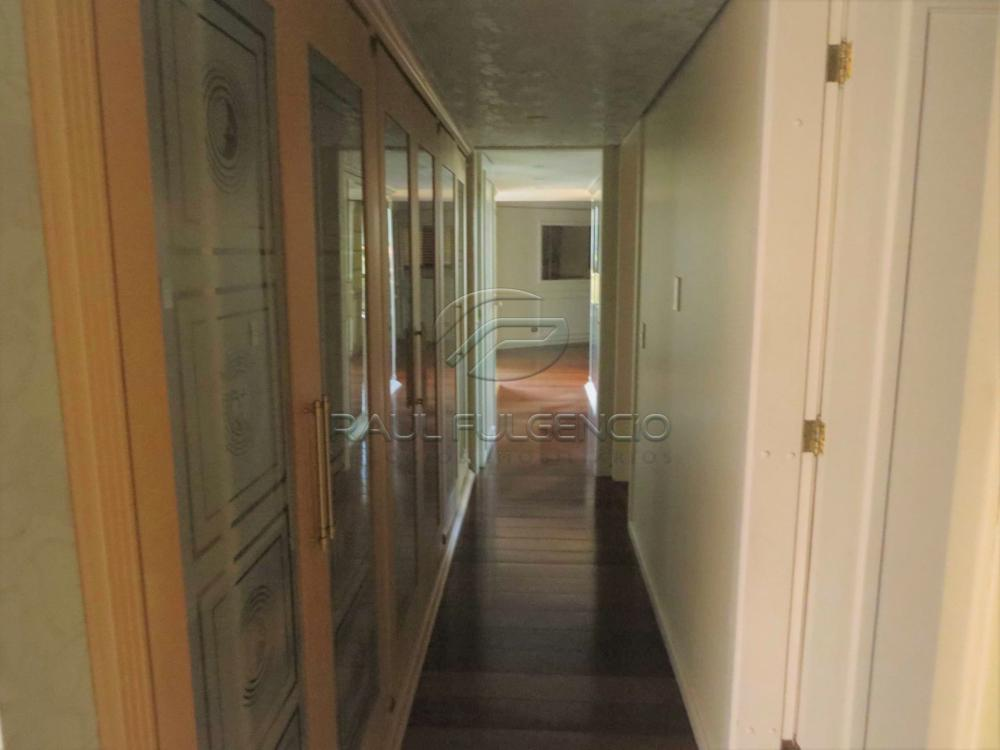 Alugar Apartamento / Padrão em Londrina apenas R$ 2.480,00 - Foto 9