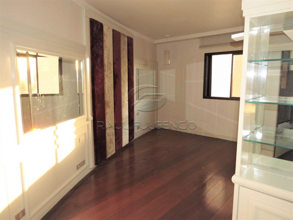 Alugar Apartamento / Padrão em Londrina apenas R$ 2.480,00 - Foto 11