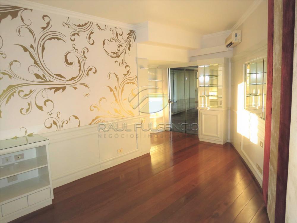Alugar Apartamento / Padrão em Londrina apenas R$ 2.480,00 - Foto 12