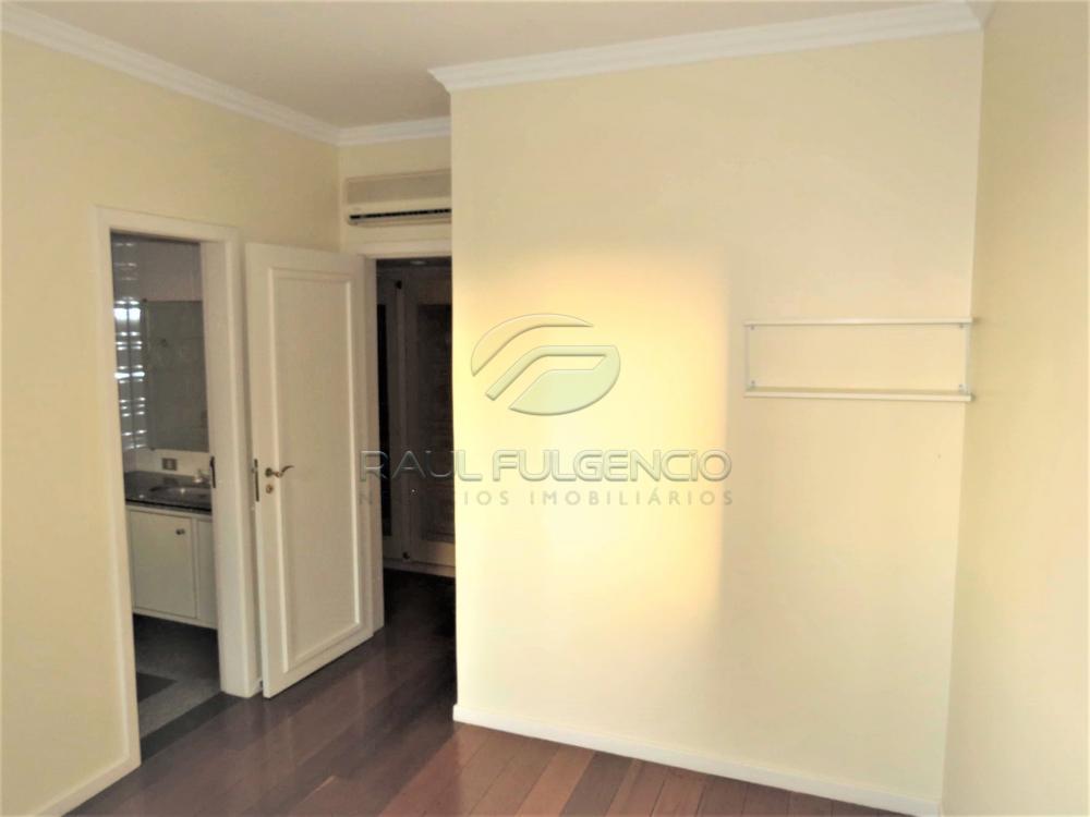 Alugar Apartamento / Padrão em Londrina apenas R$ 2.480,00 - Foto 14