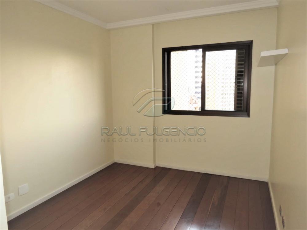 Alugar Apartamento / Padrão em Londrina apenas R$ 2.480,00 - Foto 15