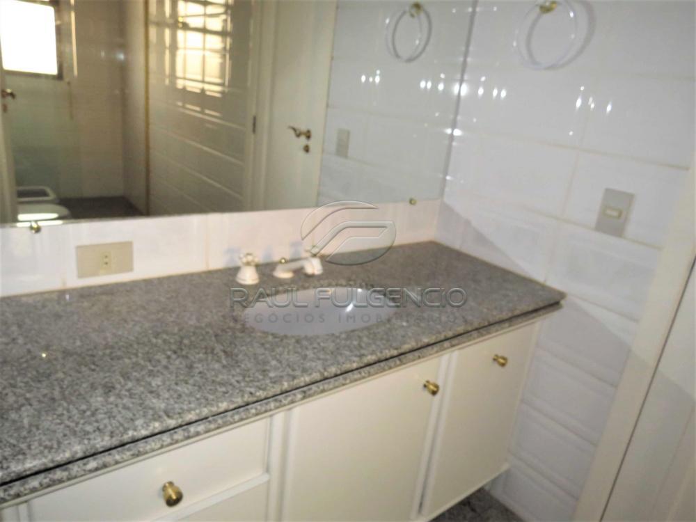Alugar Apartamento / Padrão em Londrina apenas R$ 2.480,00 - Foto 16