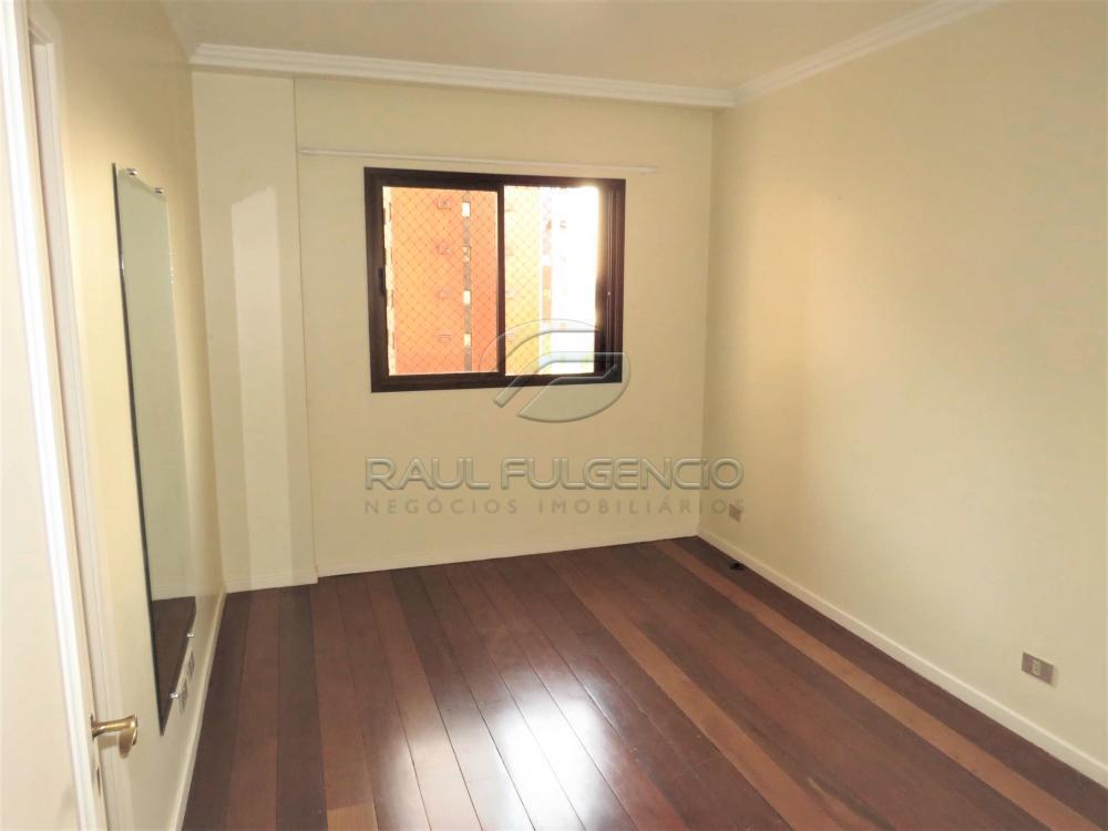 Alugar Apartamento / Padrão em Londrina apenas R$ 2.480,00 - Foto 17