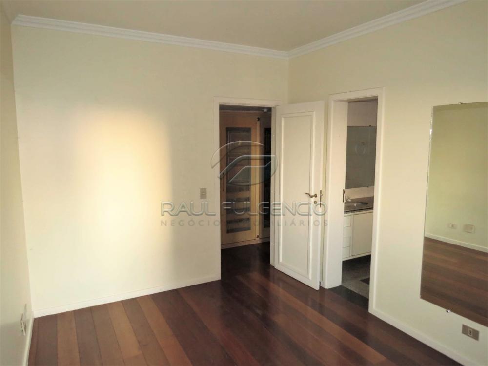 Alugar Apartamento / Padrão em Londrina apenas R$ 2.480,00 - Foto 18