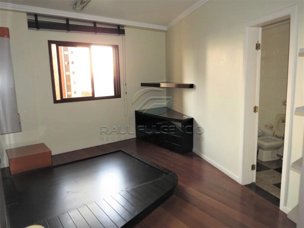 Alugar Apartamento / Padrão em Londrina apenas R$ 2.480,00 - Foto 20