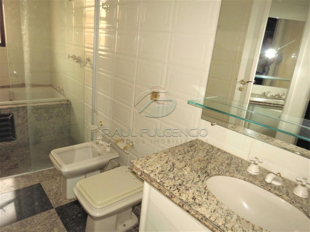 Alugar Apartamento / Padrão em Londrina apenas R$ 2.480,00 - Foto 21