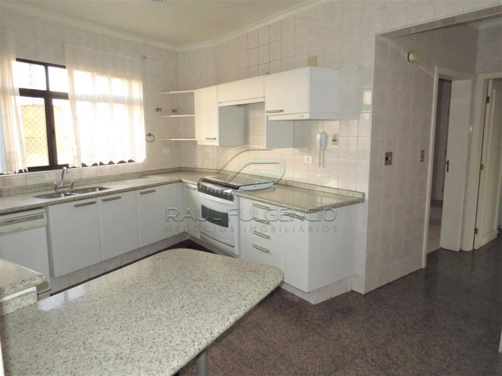 Alugar Apartamento / Padrão em Londrina apenas R$ 2.480,00 - Foto 22
