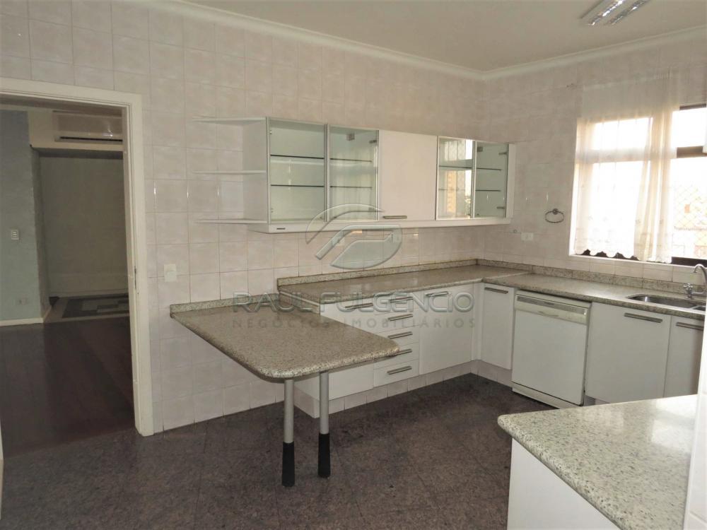 Alugar Apartamento / Padrão em Londrina apenas R$ 2.480,00 - Foto 23