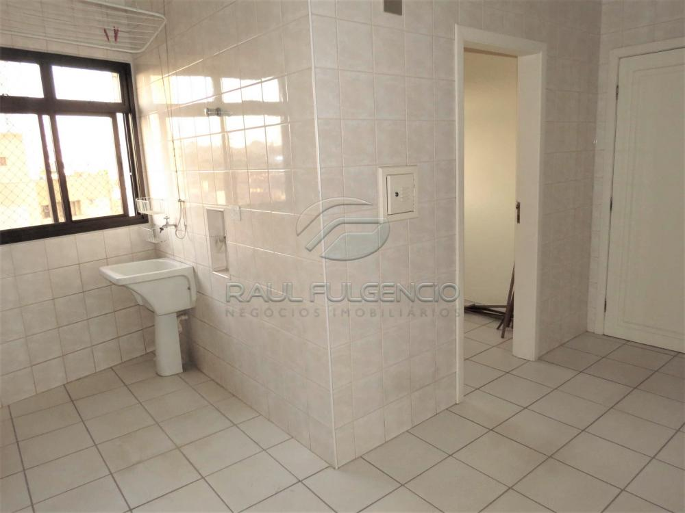 Alugar Apartamento / Padrão em Londrina apenas R$ 2.480,00 - Foto 24