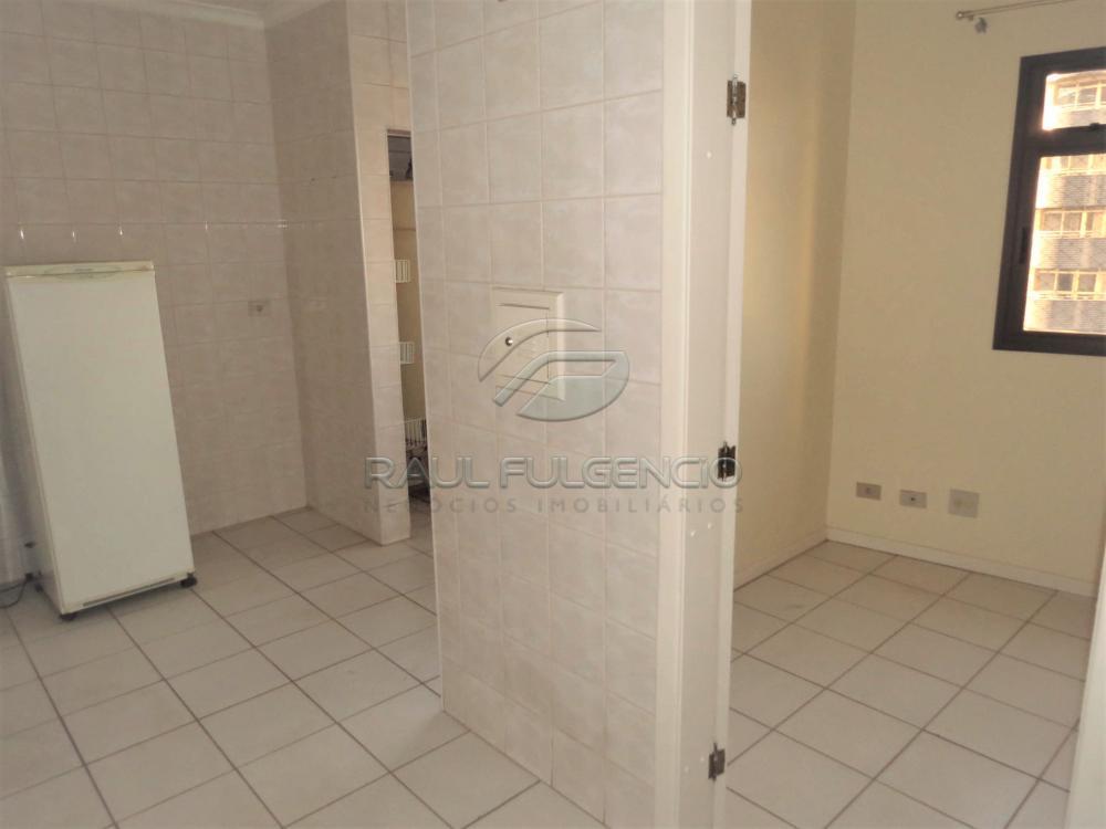 Alugar Apartamento / Padrão em Londrina apenas R$ 2.480,00 - Foto 25