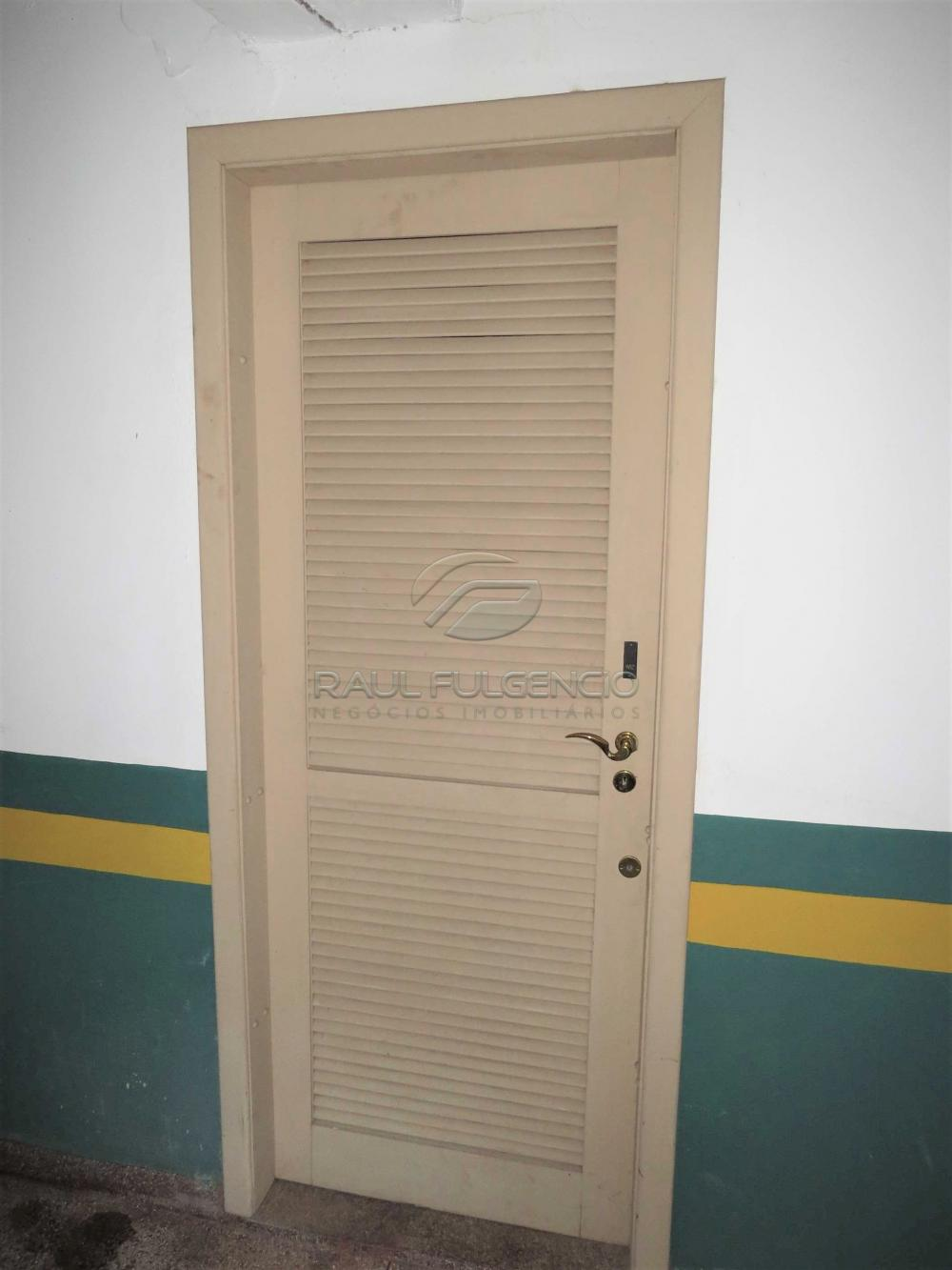 Alugar Apartamento / Padrão em Londrina apenas R$ 2.480,00 - Foto 28