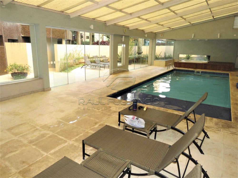 Alugar Apartamento / Padrão em Londrina apenas R$ 2.480,00 - Foto 29