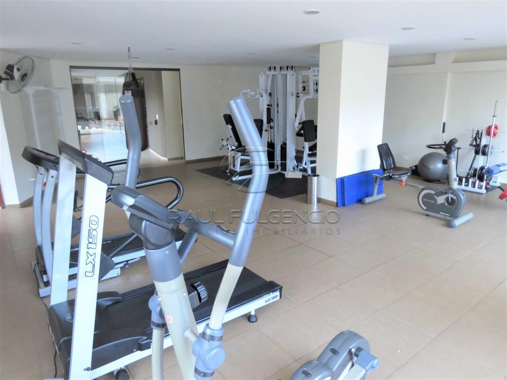 Alugar Apartamento / Padrão em Londrina apenas R$ 2.480,00 - Foto 30