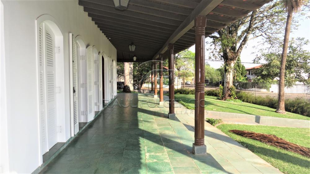 Alugar Comercial / Casa em Londrina R$ 7.500,00 - Foto 2
