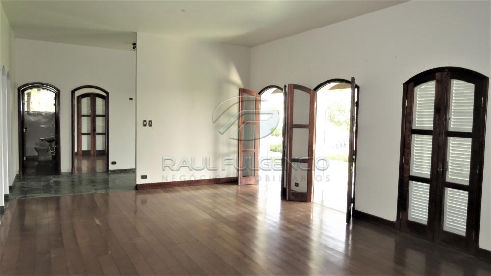 Alugar Comercial / Casa em Londrina R$ 7.500,00 - Foto 6
