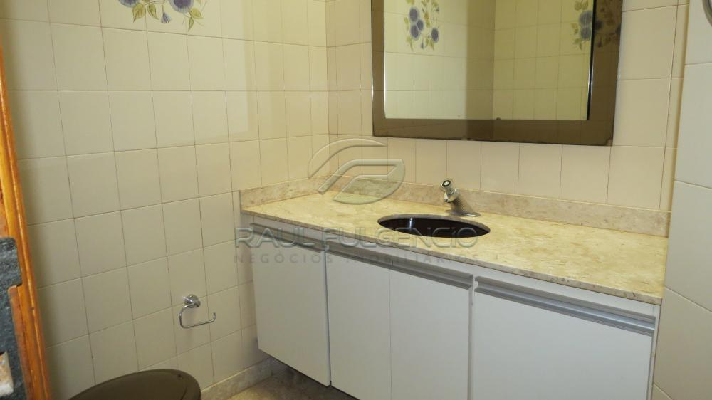 Alugar Comercial / Casa em Londrina R$ 7.500,00 - Foto 10