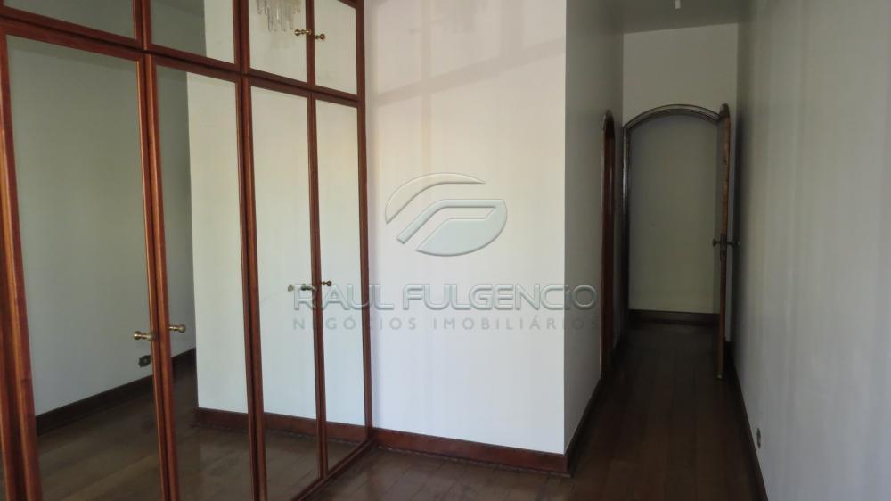 Alugar Comercial / Casa em Londrina R$ 7.500,00 - Foto 14