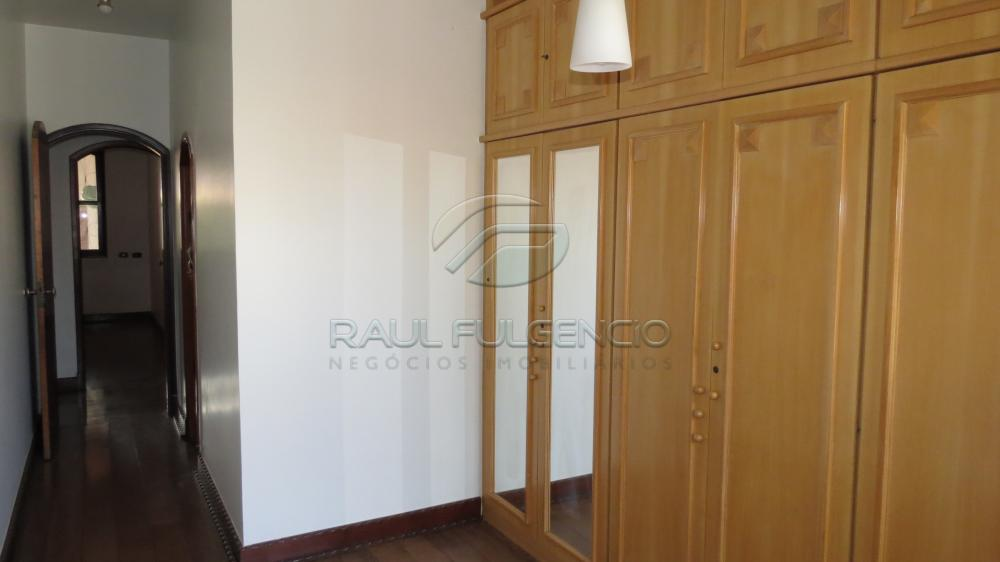Alugar Comercial / Casa em Londrina R$ 7.500,00 - Foto 17