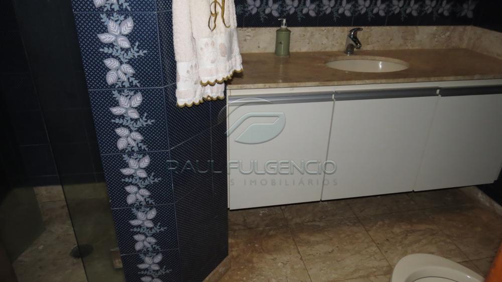 Alugar Comercial / Casa em Londrina R$ 7.500,00 - Foto 18