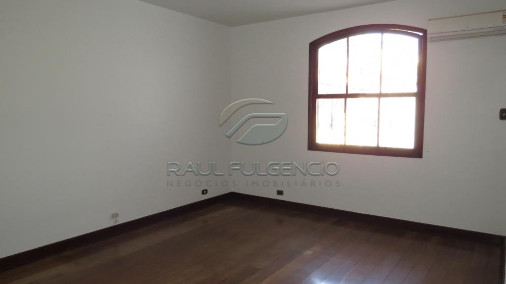 Alugar Comercial / Casa em Londrina R$ 7.500,00 - Foto 19