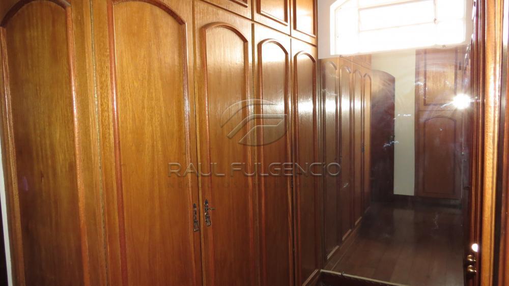 Alugar Comercial / Casa em Londrina R$ 7.500,00 - Foto 21