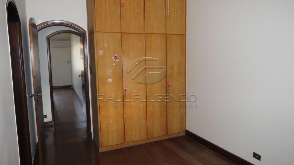 Alugar Comercial / Casa em Londrina R$ 7.500,00 - Foto 25