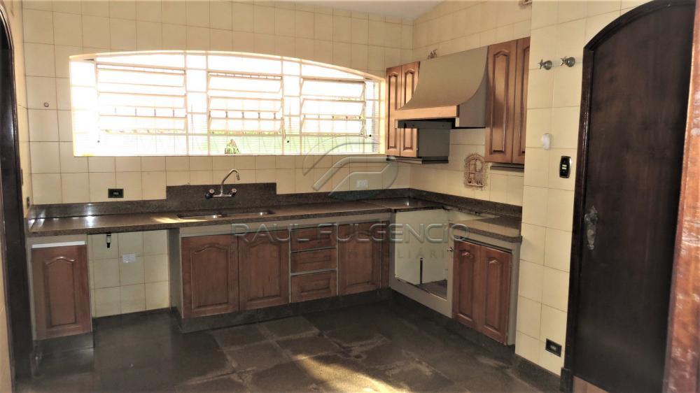 Alugar Comercial / Casa em Londrina R$ 7.500,00 - Foto 27