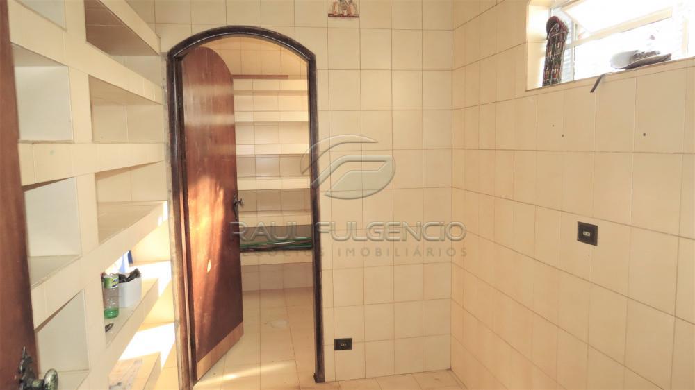 Alugar Comercial / Casa em Londrina R$ 7.500,00 - Foto 29
