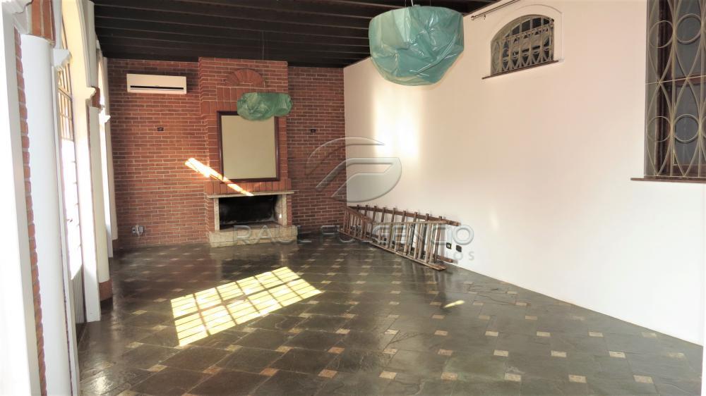Alugar Comercial / Casa em Londrina R$ 7.500,00 - Foto 30