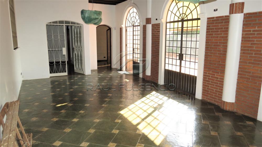 Alugar Comercial / Casa em Londrina R$ 7.500,00 - Foto 31