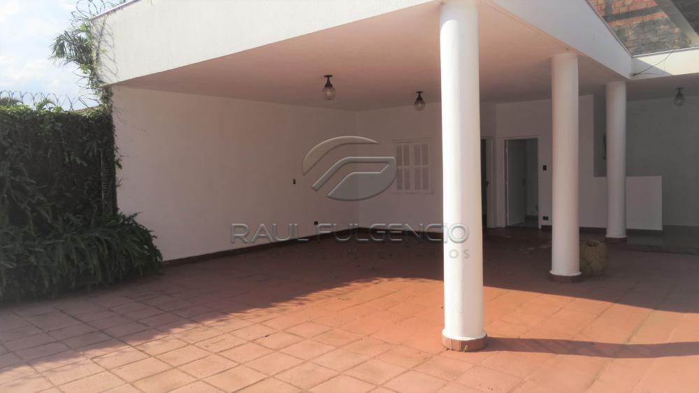 Alugar Comercial / Casa em Londrina R$ 7.500,00 - Foto 32