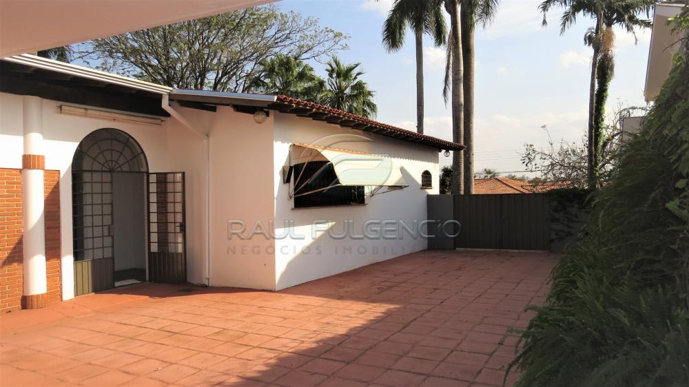 Alugar Comercial / Casa em Londrina R$ 7.500,00 - Foto 33