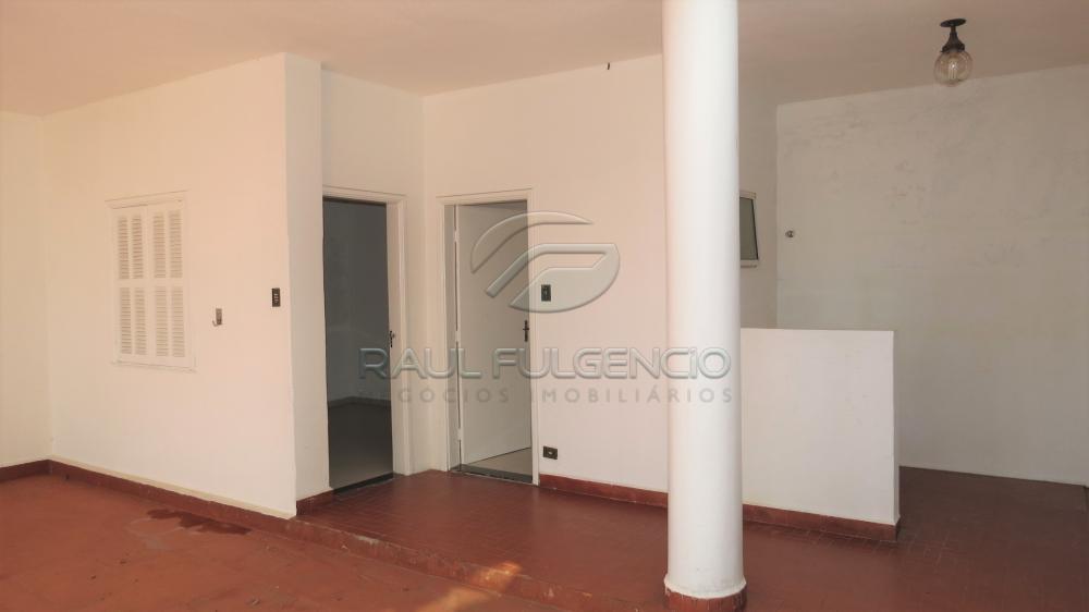 Alugar Comercial / Casa em Londrina R$ 7.500,00 - Foto 34